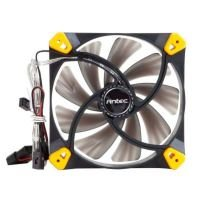 Antec TrueQuiet 140mm Case Fan
