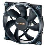 Be Quiet Shadow Wings SW1 120mm High-Speed Case Fan
