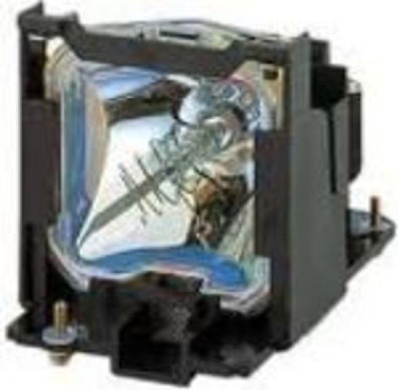 Image of Panasonic ET LAD55LW Projector lamp (pack of 2 )