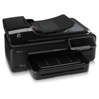 HP Officejet 7500 Wireless A3+ Colour All in One Multifunction Inkjet Printer