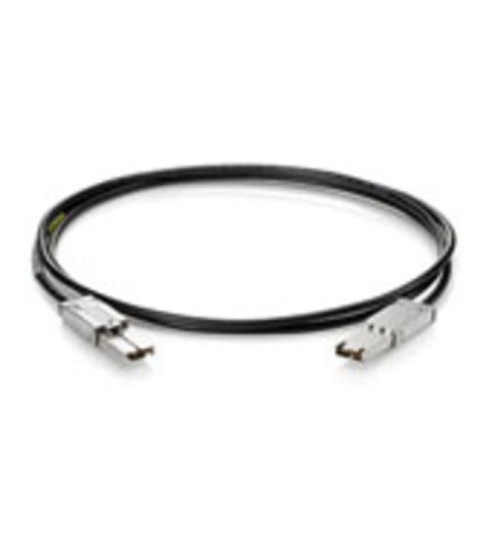HPE Serial attached SCSI (SAS) external cable