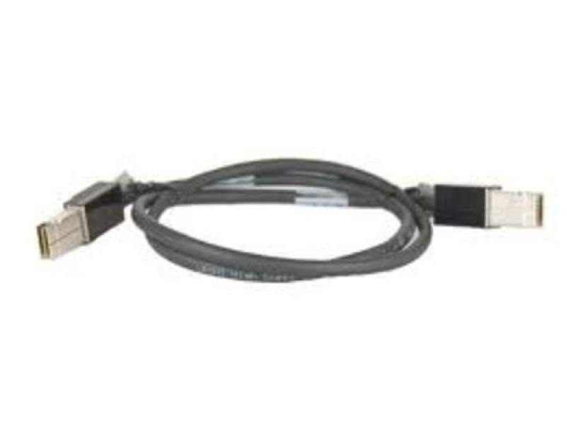 Cisco StackWise Plus Stacking cable 1 m
