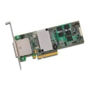 Fujitsu Raid Controller Sas 6g 5/6 512mb (d2616)