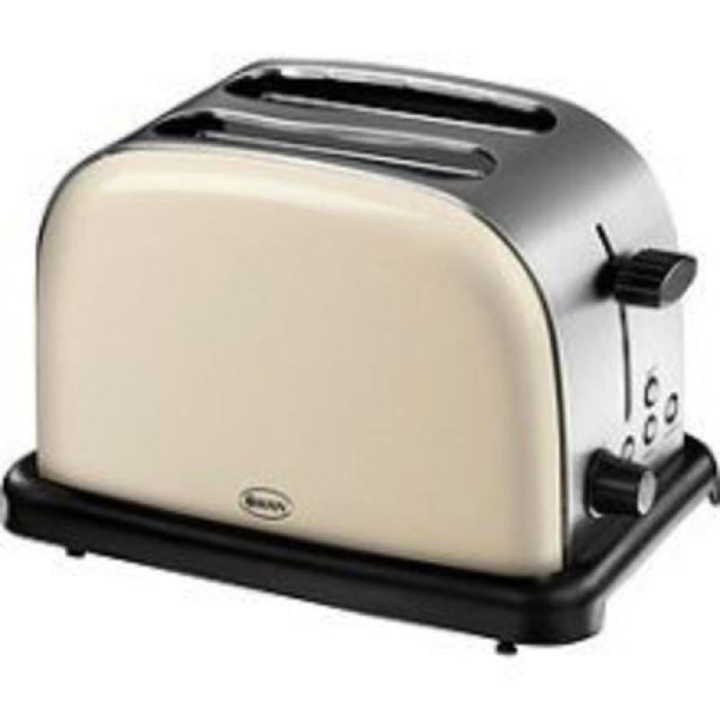 swan-st14010cren-2-slice-cream-toaster