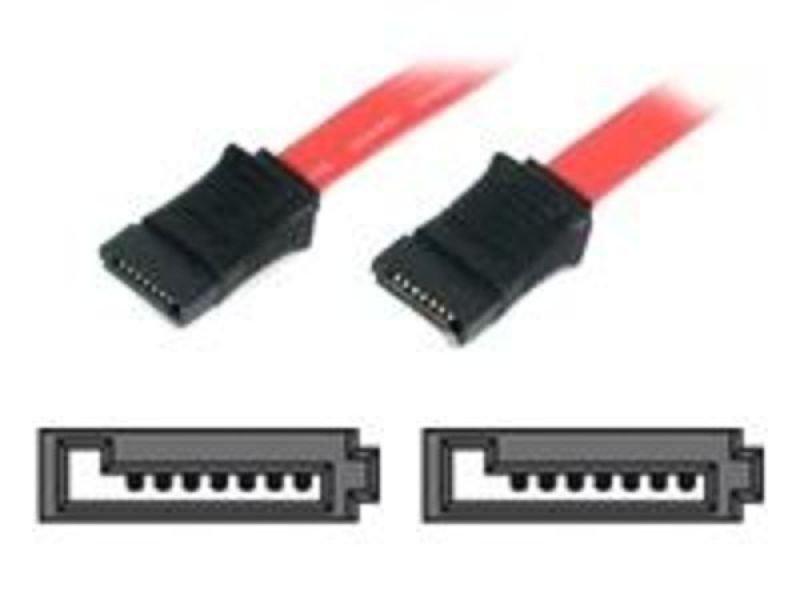 Startech 36in SATA Serial ATA Cable