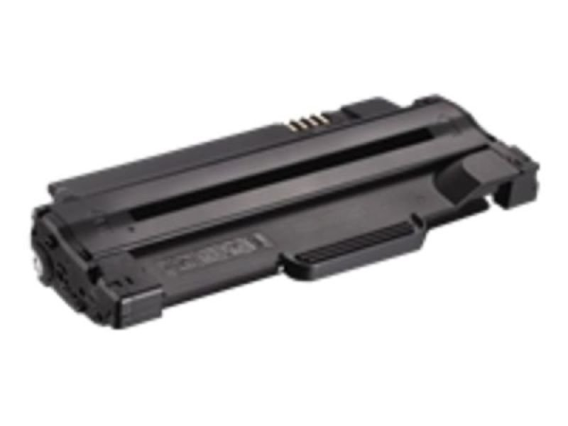 Dell 593-10962 Black Toner Cartridge