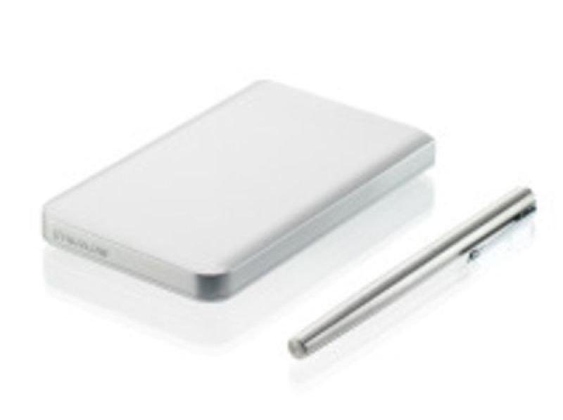 Freecom Mobile Drive Mg 1TB USB 3.0