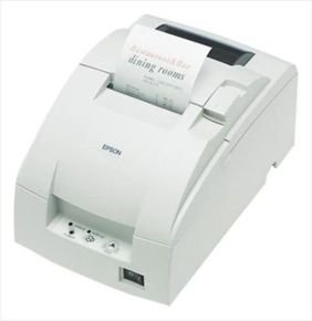 Epson TM U220B Colour Dot-matrix printer