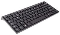 Xenta Super Compact Wireless UK Keyboard