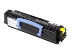 DELL 593-10040 Black Toner Cartridge