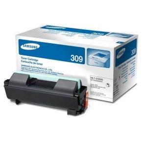 Samsung MLT-D309S Black Toner Cartridge - 10,000 Pages