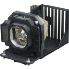 Panasonic ET-LAB80 lamp for Pt-lb75/ea/nt/ntea/80/ea/nt/ntea/lw80nt