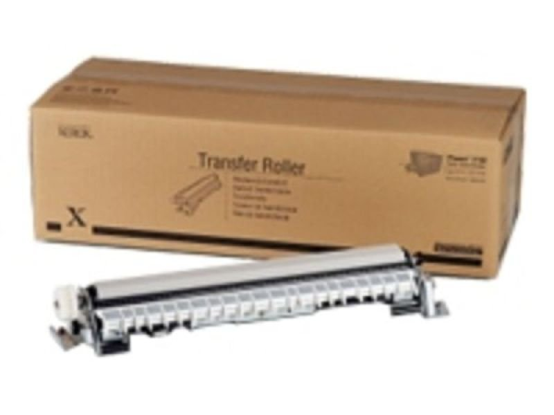 Xerox - Printer transfer roller - 100000 pages for PHASER 7750