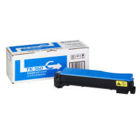 Kyocera TK 560C Cyan Toner Cartridge