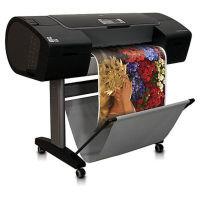 """HP DesignJet Z3200ps 24"""" Colour Inkjet Printer"""