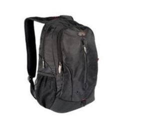Targus Student Backpack