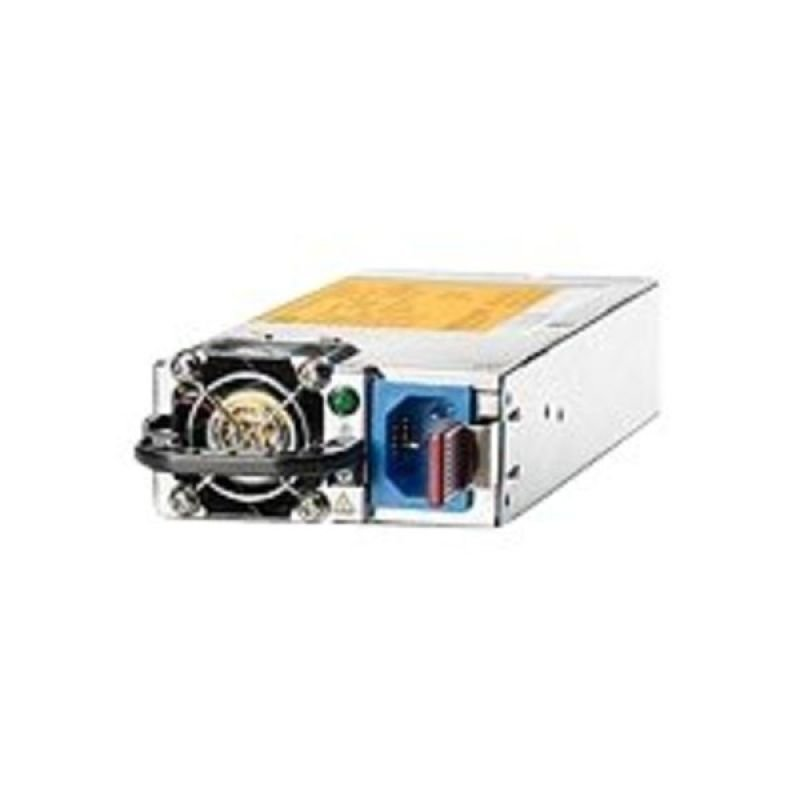 HPE Common Slot Platinum Plus Power Supply Kit Power supply