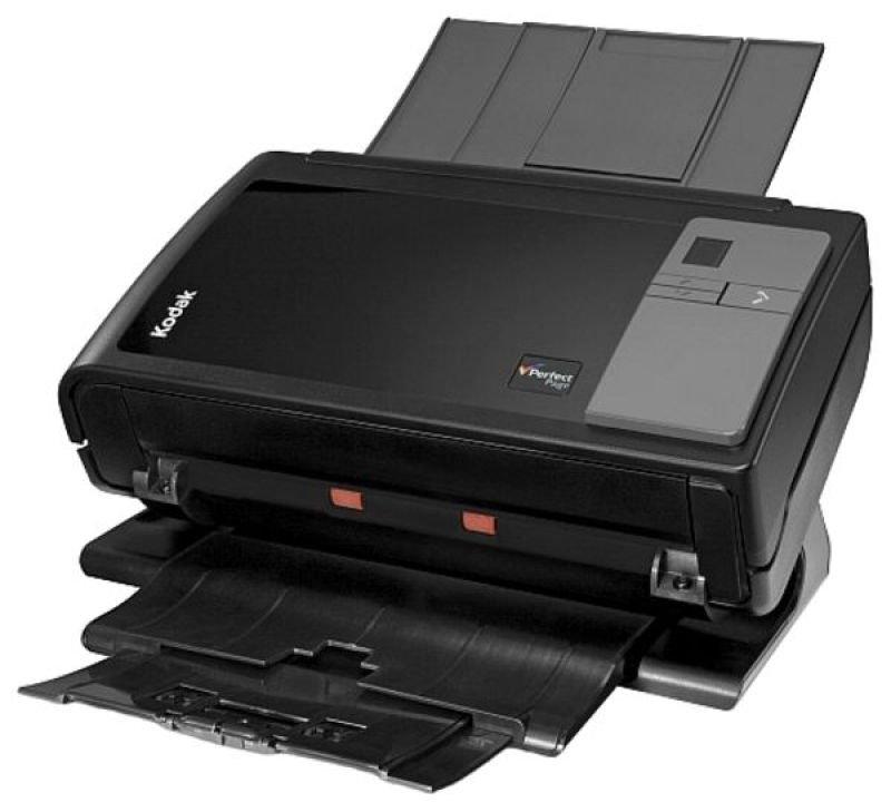 Image of Kodak 8861437 i2400 Document Scanner