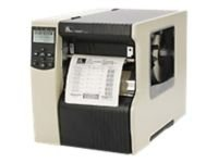 Zebra Xi Series 170Xi4 B/W Thermal transfer printer