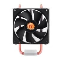 Thermaltake Contac 16 Socket 1156, 1155, 775, FM1, AM3, AM2+, AM2 CPU Cooler