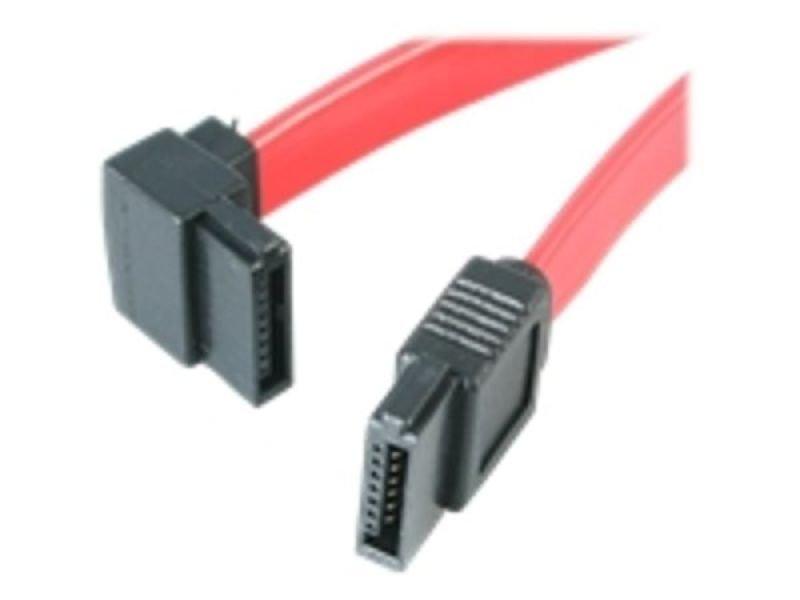 StarTech SATA Serial ATA Cable - 6 inch