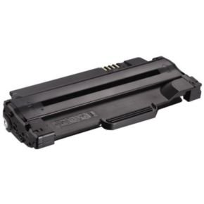 Dell 593-10961 Hi-Cap Black Toner