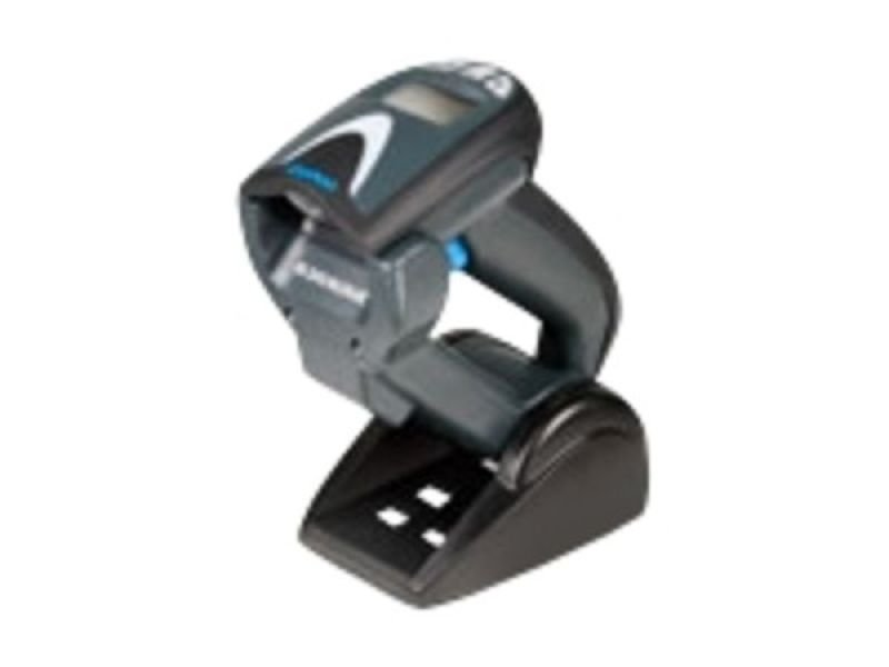 Datalogic Gryphon I GM4130 - Wired Handheld Barcode scanner Kit