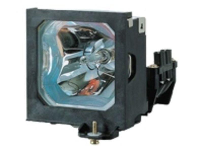 Image of Panasonic ET LAD35 Projector lamp For PT-D3500/E/U Projectors
