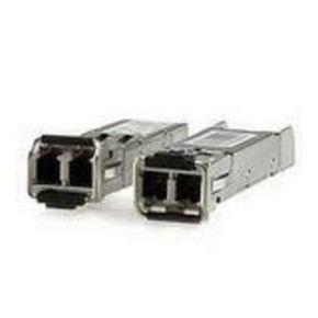 HPE Transceiver Module Option Kit