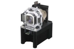 Panasonic ET LAF100A Projector replacement lamp