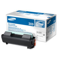 Samsung MLT-D309L Black Toner Cartridge - 30,000 Pages