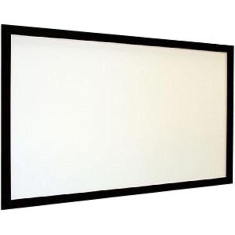 Euroscreen Frame Vision Light 180x101