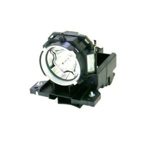 Lamp for CP-X615/705/807