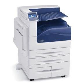 Xerox Phaser 7800/GX Colour LED Printer