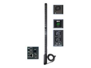 Tripplite 20 Amp Switched Power Distribution Unit (20) C13 & (4) C19 Ac Outlets