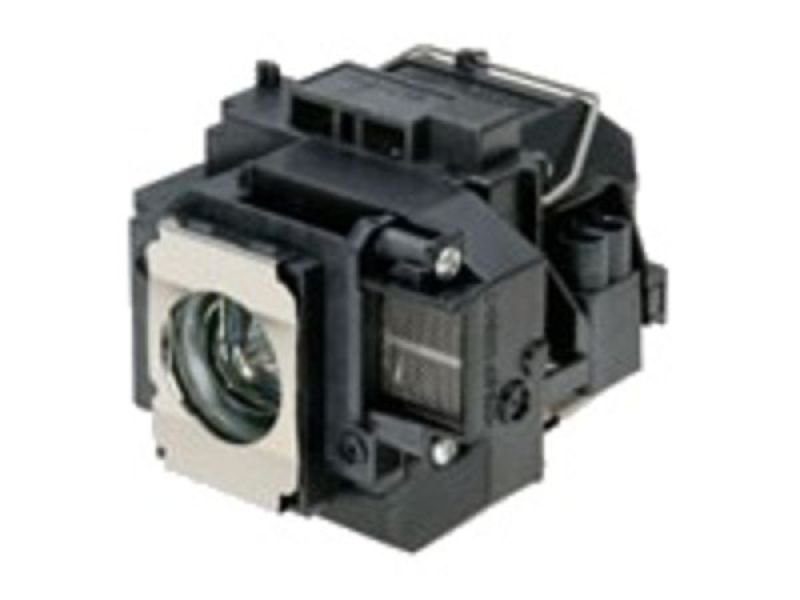 Image of ELP LP56 - Projector lamp - UHE - 200 Watt - 5000 hour(s) For EH-DM3