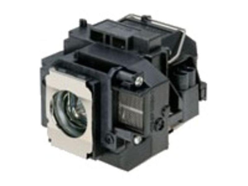 ELP LP56 - Projector lamp - UHE - 200 Watt - 5000 hour(s) For EH-DM3