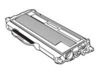 Ricoh Type 1200E Black Toner cartridge