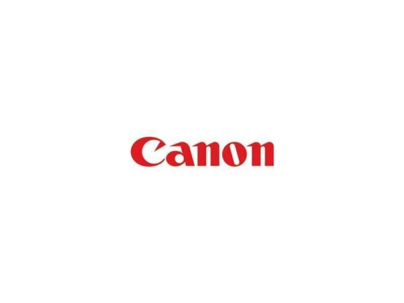 Canon Toner Cart 708 H/Y Blck
