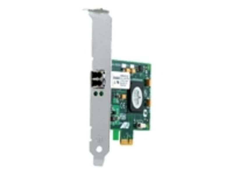 Allied Telesis AT 2972SX Network adapter PCI Express