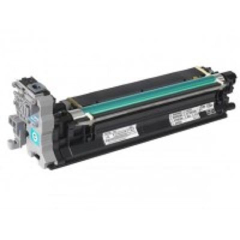 Image of Konica Minolta Cyan Imaging Unit 30,000 Pages