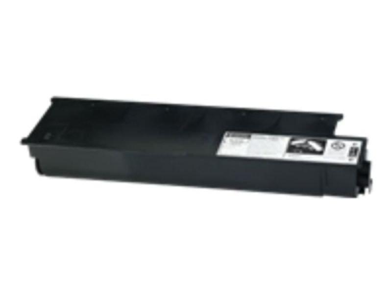 BLACK TONER FOR TASKALFA 550C/650C/7