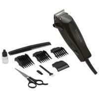 Sassoon VSCL8455UK Professional Hair Cutting