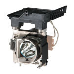 NEC Replacement Lamp - 60003130-NP20LP