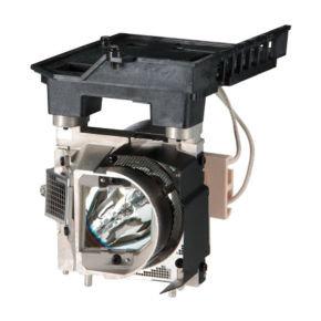 NEC Lamp Module 60003130 / NP20LP