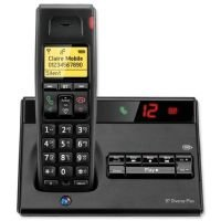 BT Diverse 7150 Plus Cordless Phone