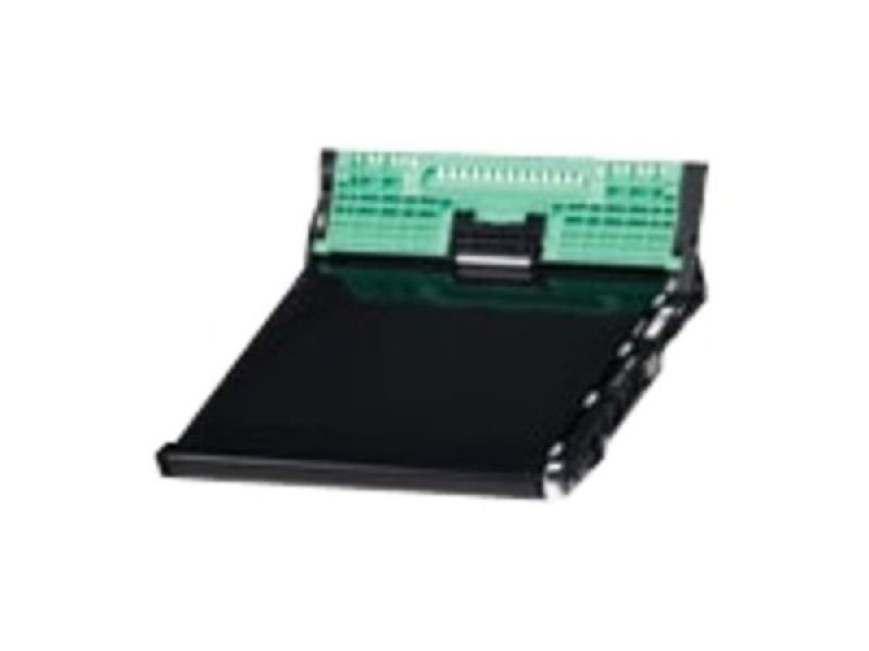 Brother BU 200CL - Print belt kit - 50000 pages