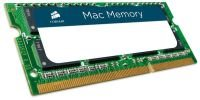 Corsair 4GB DDR3 1333MHZ Mac Memory