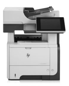 HP Enterprise 500 MFP M525dn Mono Laser Printer