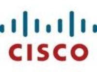 Cisco Catalyst Power Supply